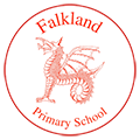 Falkland Primary School