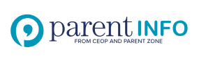 Parent Info Logo